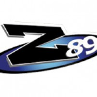 POTW: Z89 Launches New Studio [VIDEO]