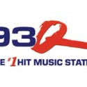 "Five acts announced for 93Q's ""Summer Jam"" 2013"