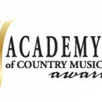CNY stations benefit from Academy of Country Music award nominations