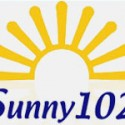 Sunny 102's Melissa Midgley Featured in Magazine