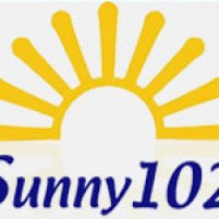 "Absence of Sunny 102.1 in Oswego is ""Temporary"""