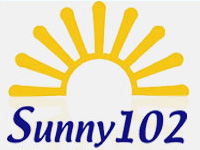 Sunny 102 Adds Campagna for Morning News