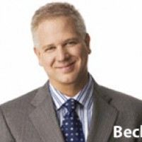 Glenn Beck's Unforgettable CNY Weekend