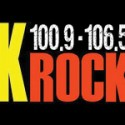 K-Rock Announces Lineup for 2012 K-Rockathon
