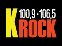 KROCK Confirms: Former 95X Hosts Hired for Mornings