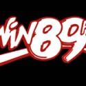 Win 89FM Nominated for National College Radio Awards