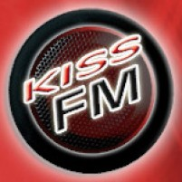 Brandon C moves to Utica's Kiss-FM; changes at WUTQ