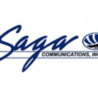 Saga to End Streaming in Small Markets