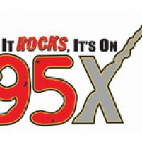 95X lays out plans for multiple summer concerts