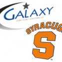 Galaxy Communications expected to renew deal with Syracuse University