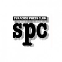One week to Syracuse Press Club awards entry deadline