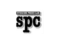 Syracuse Press Club announces award winners