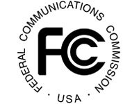 FCC Lifts Basic Cable Encryption Ban