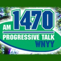 Progressive Talk 1470 WNYY to Expand to FM Dial