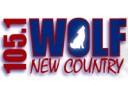 wolf-1051