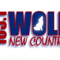 New Country WOLF 105.1 Launches New Website, Adds New Middayer