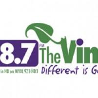 Ithaca's Vine stretches into Little Steven's Underground Garage