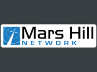 Mars Hill Network schedules March on-air fundraiser