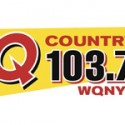 Q-Country 103.7 seeks afternoon drive host