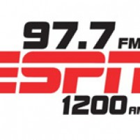 Syracuse Crunch hockey moves to ESPN Radio