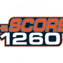 The Score 1260 unveils Final Four coverage plans