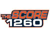 The Score 1260 unveils Final Four coverage plans