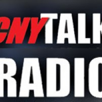 CNY Talk Radio Plans for Neal Boortz' Retirement