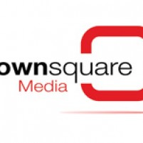 "Townsquare's Geoff Storm Named ""Ad Person of the Year"""
