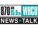 Lee Rayburn to Host WHCU Mornings
