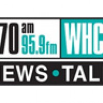 "WHCU's ""All Things Equal"" Celebrates 200th Episode"