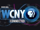 tv-wcny