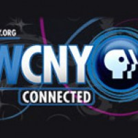 John Tonello Named to VP Post at WCNY-TV/FM
