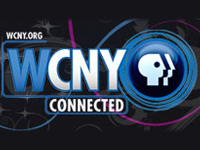 WCNY Reveals Details for Jim Reith Podcasts
