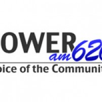 Community Leader Mary Nelson to Host New Show on Power 620