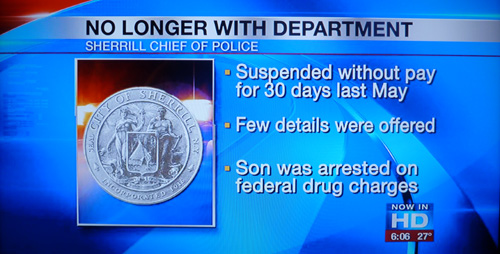 WSYR HD News Fullscreen Gfx 1/29/2011