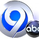 NewsChannel 9 Anniversary Special Airs Tomorrow