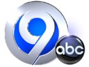 WSYR-TV