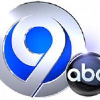 WSYR-TV reporter leaving for New Orleans