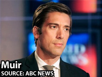 news-11-0223-davidmuir