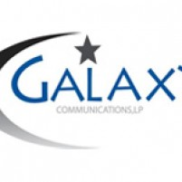 Galaxy CEO Reviews 2012 Q1 Performance