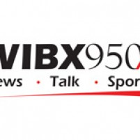 65th anniversary of WIBX move from 1230 to 950AM [AUDIO]