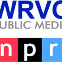 WRVO begins 3-day spring on-air fundraiser