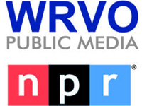 WRVO posts pair of news department job openings