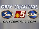 tv-cnycentral
