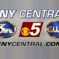 SPC: Nuclo and McGrath Leaving CNY Central