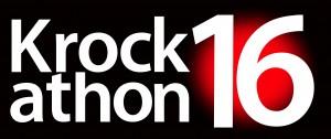 K-Rockathon 16 Logo 2011, K-Rockathon lineup, K-Rockathon 2011, K-Rockathon 16