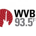 Job Posting: WVBR 93.5 Seeks Account Executive