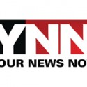 Reports: Time Warner considering new name for YNN