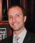 Dan Austin from a 2010 CNYRadio.com story.