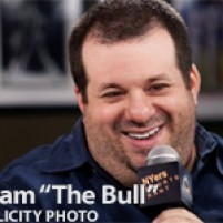 "One Year Later: Adam ""The Bull"" Enjoys Cleveland"
